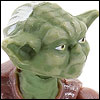 Yoda - LC - Saga Legends (SL09)