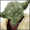 Yoda - TAC - Saga Legends