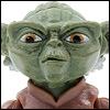 Yoda - TCW [SOTDS] - Basic (CW05)