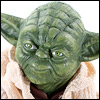 Yoda (Ultimate Jedi Master) - SW [S - P3] - 12 Inch Figures