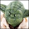 Yoda (Ultimate Jedi Master) - SW [S - P3] - 12 Inch Figures