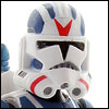 501st Legion Clone Trooper - SW [Y/AOTC] - The Clone Wars (CW06)