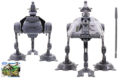 AT-AP Walker