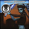 Review_AaylaSecuraTCWTPM3D021