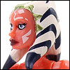 Review_AhsokaTanoTCWR002