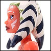 Review_AhsokaTanoTCWR005