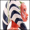 Review_AhsokaTanoTCWR006