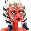 Review_AhsokaTanoTCWR007