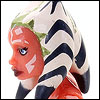 Review_AhsokaTanoTCWR015