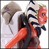 Review_AhsokaTanoTCWR018
