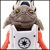 Review_AhsokaTanoTCWR021