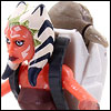 Review_AhsokaTanoTCWR022