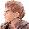 Anakin Skywalker/Assassin Droid - TLC - Comic Packs (3)