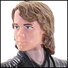 Anakin Skywalker - SW [Y/AOTC] - Movie Heroes (MH02)