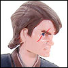 Anakin Skywalker - SW [Y/AOTC] - The Clone Wars (CW03)