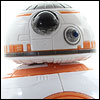 Review_BB812InchFigureTFA001