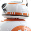Review_BB812InchFigureTFA002