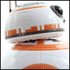 Review_BB812InchFigureTFA003