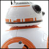 Review_BB812InchFigureTFA006