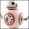Review_BB812InchFigureTFA010
