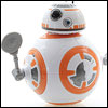 Review_BB812InchFigureTFA011