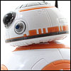 BB-8 - TFA - 12-Inch Figures