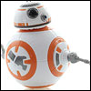 Review_BB812InchFigureTFA013