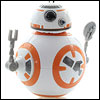 Review_BB812InchFigureTFA014