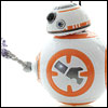 Review_BB812InchFigureTFA015