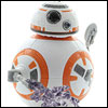 Review_BB812InchFigureTFA016