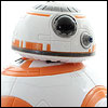 Review_BB812InchFigureTFA017
