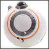Review_BB812InchFigureTFA020