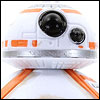 Review_BB82BB2BB4BB9EDroidFactory001