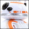 Review_BB82BB2BB4BB9EDroidFactory002