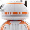 Review_BB8DroidFactory002