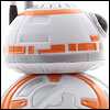 Review_BB8DroidFactory004