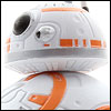 Review_BB8DroidFactory005