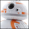 BB-8 - Droid Factory