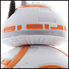 Review_BB8DroidFactory008