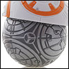 Review_BB8DroidFactory009