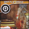 Review_BattleDroidTPMMHTPM3D021