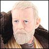 Ben (Obi-Wan) Kenobi - TBS [SW40] - Six Inch Figures