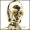 C-3PO - TSC - The Episode III Greatest Battles Collection (3 of 14)