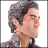 Review_CaptainPoeDameron12InchFigureSWTLJ003