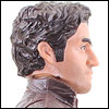 Review_CaptainPoeDameron12InchFigureSWTLJ006