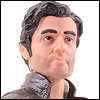 Review_CaptainPoeDameron12InchFigureSWTLJ007