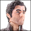 Review_CaptainPoeDameron12InchFigureSWTLJ008