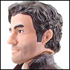 Review_CaptainPoeDameron12InchFigureSWTLJ011