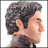 Review_CaptainPoeDameron12InchFigureSWTLJ012