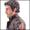 Review_CaptainPoeDameron12InchFigureSWTLJ017